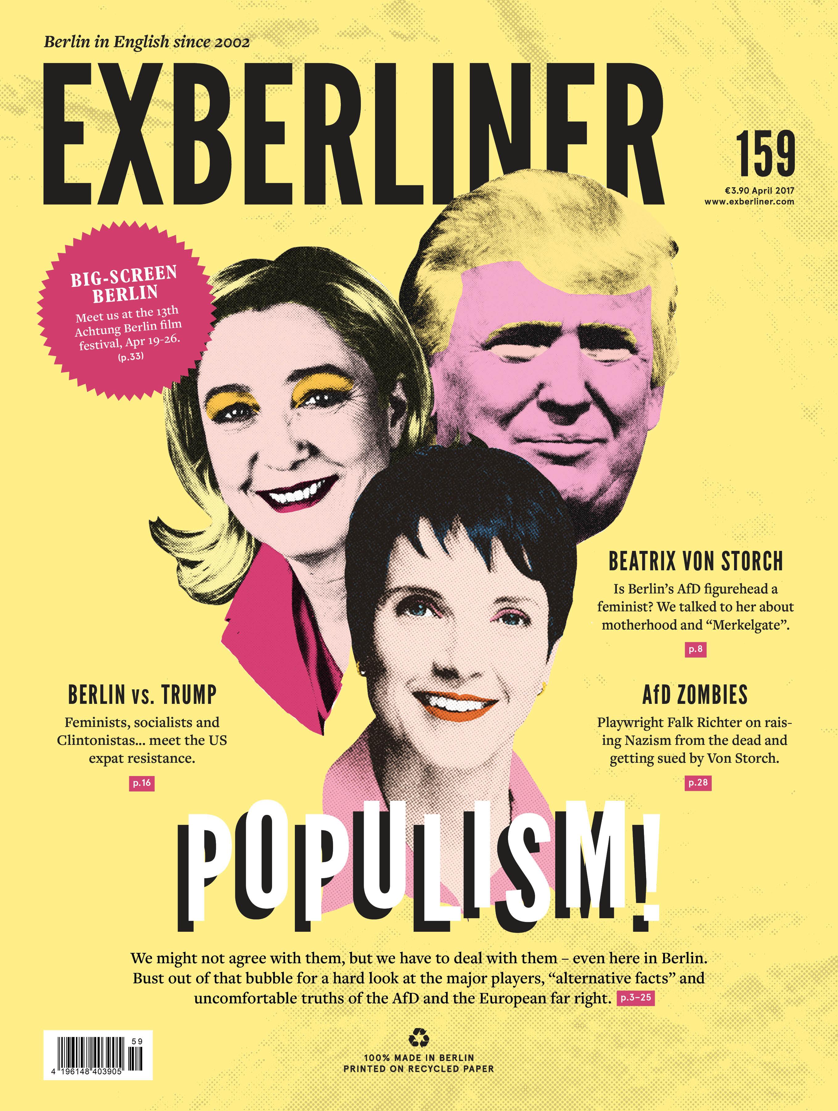 U1 Cover 159