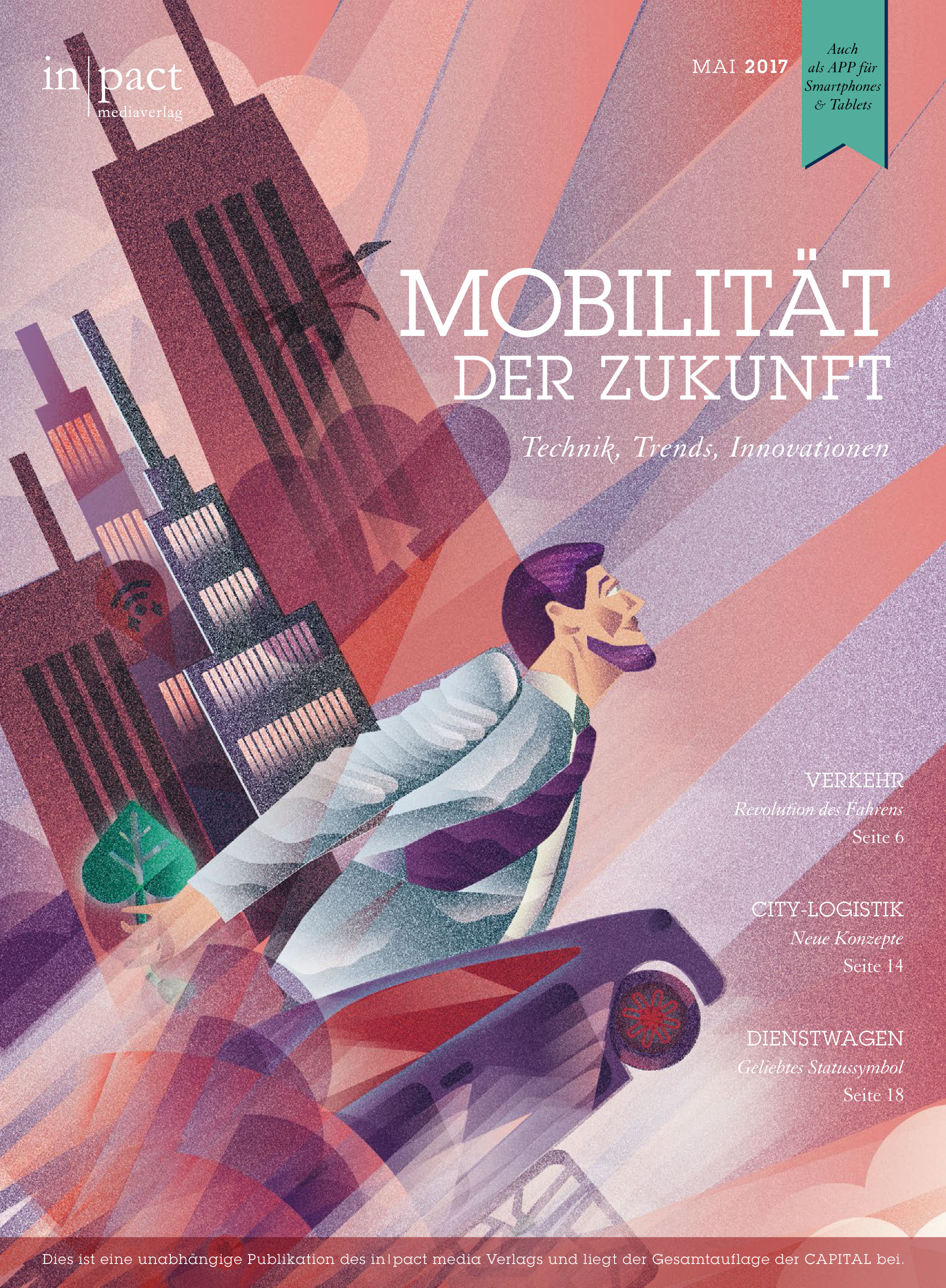 Mobilitaet_CAPITAL_Mai_2017_DS-1