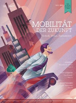 Mobilitaet_CAPITAL_Mai_2017_DS-1