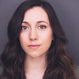Alexandra Curran