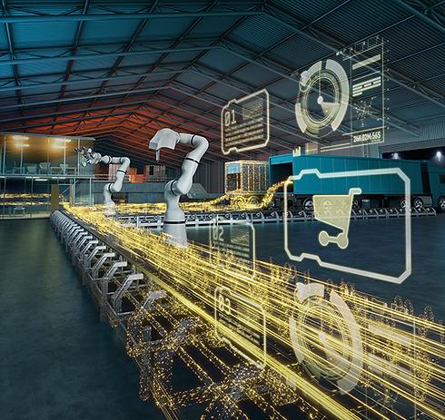 Smart_Factory_Robot_2.png