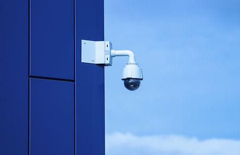 Video-Surveillance-System.jpg