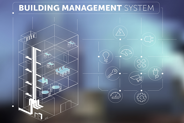 Building-Management-System-shutterstock-