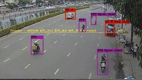 CCTV-nguoc-chieu-1-636x358.jpg
