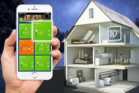 smart-home-900-600.jpg