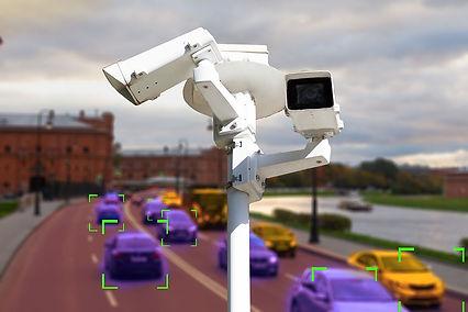 traffic-violations-video-analytics-x1000
