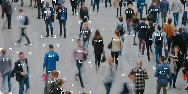 briefcam-analytics-pelco-partner-1024x51
