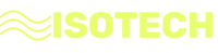 your-logo.png