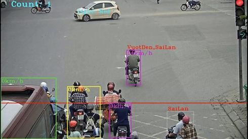 CCTV-nguoc-chieu-2-636x358.jpg
