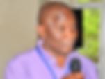 Dr.-Achilles-Katamba.png