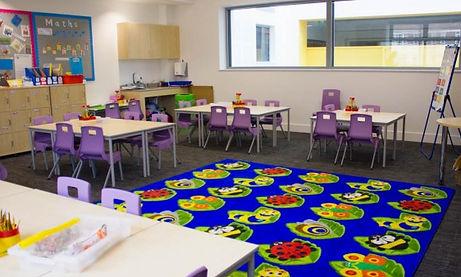Marlborough-Primary-School-38-628x350.jp