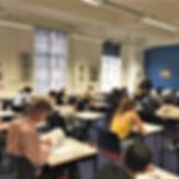 Exam Room Photo.jpg