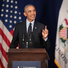 former-president-barack-obama-speaks-to-