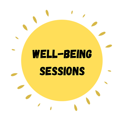 WELLBEING Trans. Logo.png