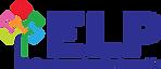 elp-logo.png
