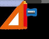 ZF Maths Programme Logo.png