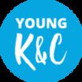 YKC_MasterLogo_Blue_2021-01-20-105323.pn