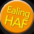 HAF Ealing logo.png