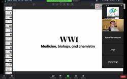 Screenshot 2020-11-16 at 18.02.47