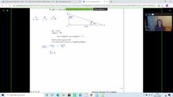 Maths 14-16yrs 02.11.2020 5