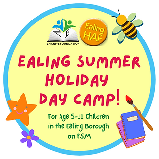 Easter Holiday In Person Activities Programme (5).png
