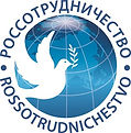 RS_logo_ruseng_0.jpg