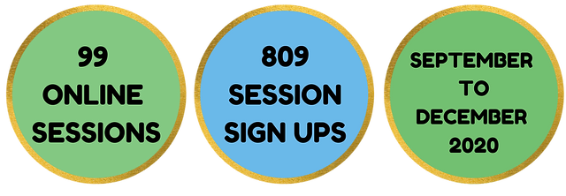 99 ONLINE SESSIONS (2)3.png