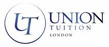 Union Tuition Logo.jpg