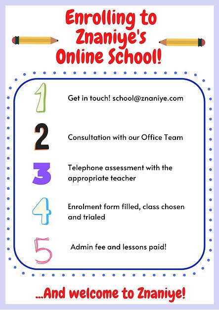 Enrolling to Znaniye Online! (1).jpg