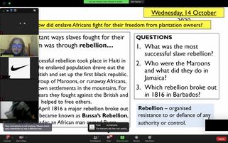 Slave Rebellion 2020-10-14 .png