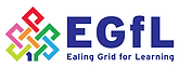 Ealing Grid for Learning Logo.png