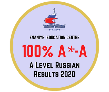 100% A_-A A Level Results 2020.png