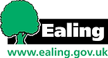ealing council.png