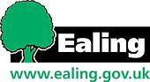 ealing council.png