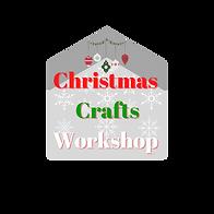 Christmas Crafts Workshop Trans.png