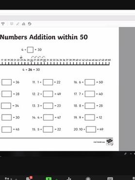 13.02 Maths Year 2 .png