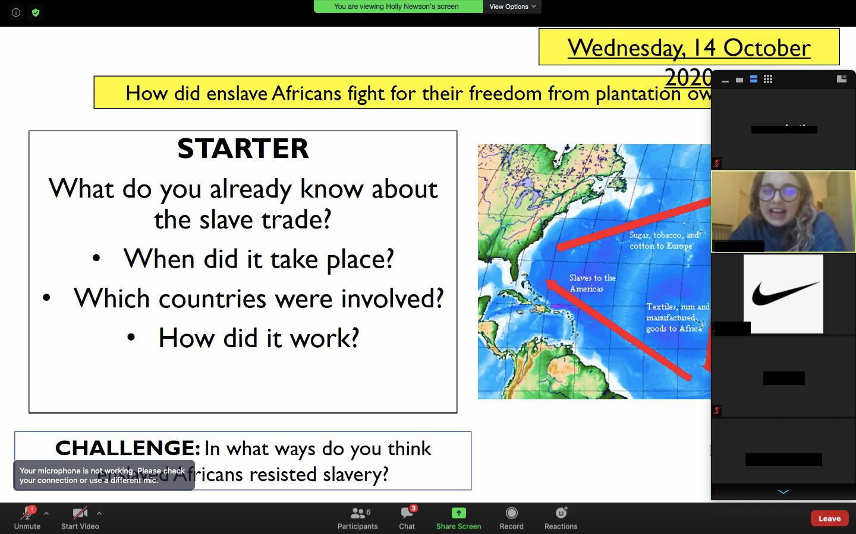 Slave Rebellion 2 2020-10-14 .png