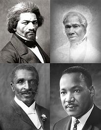 Black_People-_Historical_African-America