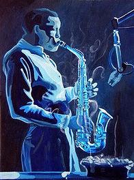 Jazz Blues PLayer.jpg