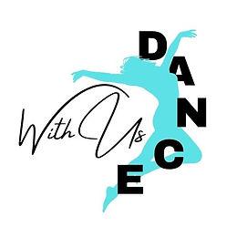 Logo_w_DanceWithUs.jpg