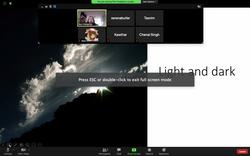 Screenshot 2020-10-01 at 17.33.45