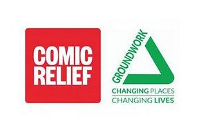 Comic-Relief_Groundwork-350x233.jpg