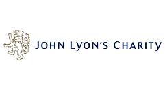 John Lyons Logo.png