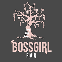 Boss+girl+Flair+color+logo_4x.png