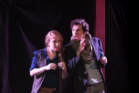 Bergetto & Poggio (Alison Talvacchio)
