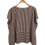 Thumbnail: Camiseta Quadrada