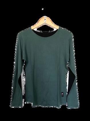 camiseta coringa