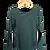 Thumbnail: camiseta coringa