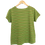 Thumbnail: Camiseta Listras