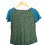 Thumbnail: Camiseta Hashi